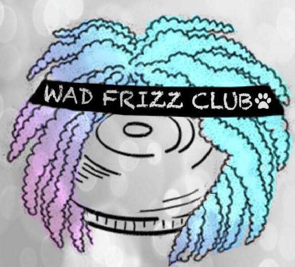 Wad Frizz Club